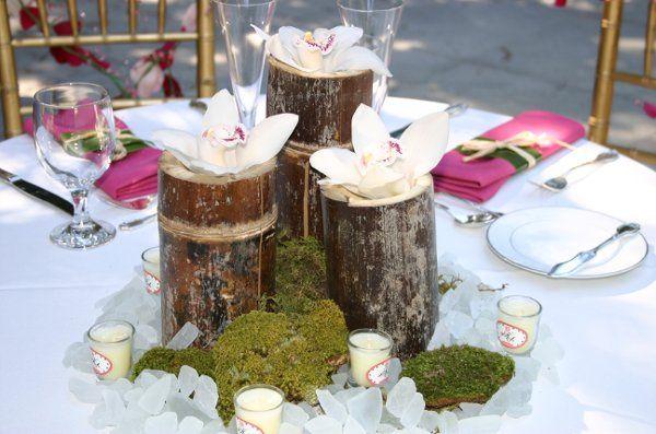 Tmx 1269029197788 IMG0490 Duarte wedding florist