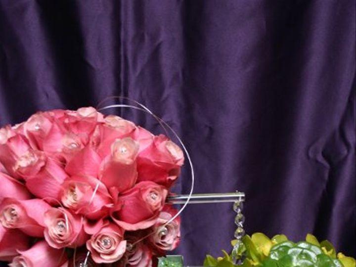 Tmx 1269029202695 Florals187 Duarte wedding florist