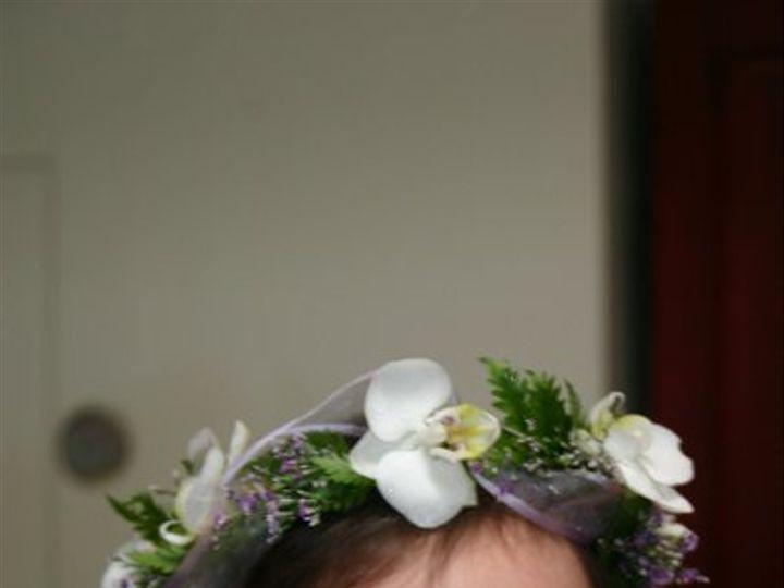 Tmx 1269029215476 IMG1246 Duarte wedding florist