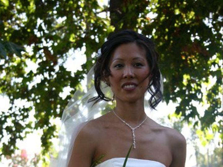 Tmx 1269029233913 IMG2909 Duarte wedding florist