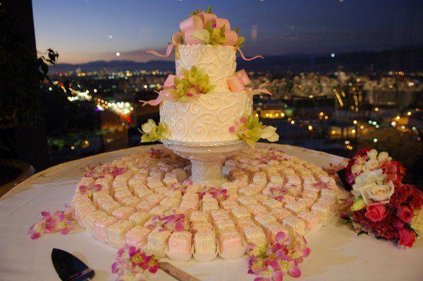 Tmx 1269029273226 RecelMichael295 Duarte wedding florist