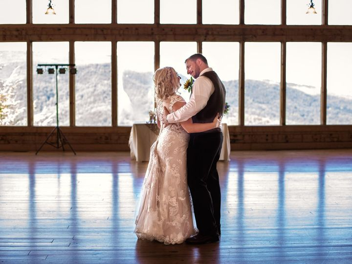 Tmx  G9b6053 51 610000 Pigeon Forge, TN wedding venue