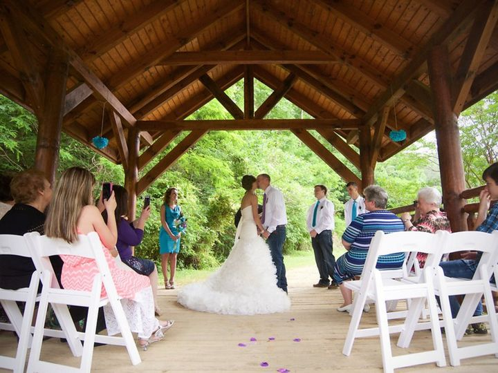 Tmx 1439743725777 Ar6 Large Pigeon Forge, TN wedding venue