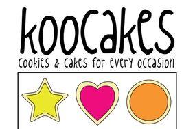 Koocakes