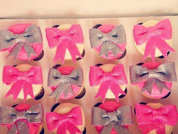 Tmx 1392085671292 Cc Anaheim wedding cake