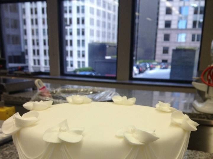 Tmx 1392085885819 137488610201141611876776122251648 Anaheim wedding cake