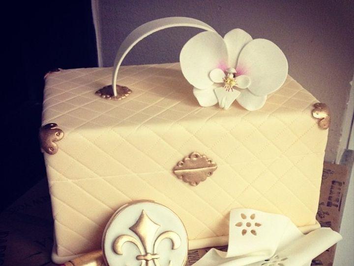 Tmx 1392085892467 148056610201635880873192325690764 Anaheim wedding cake