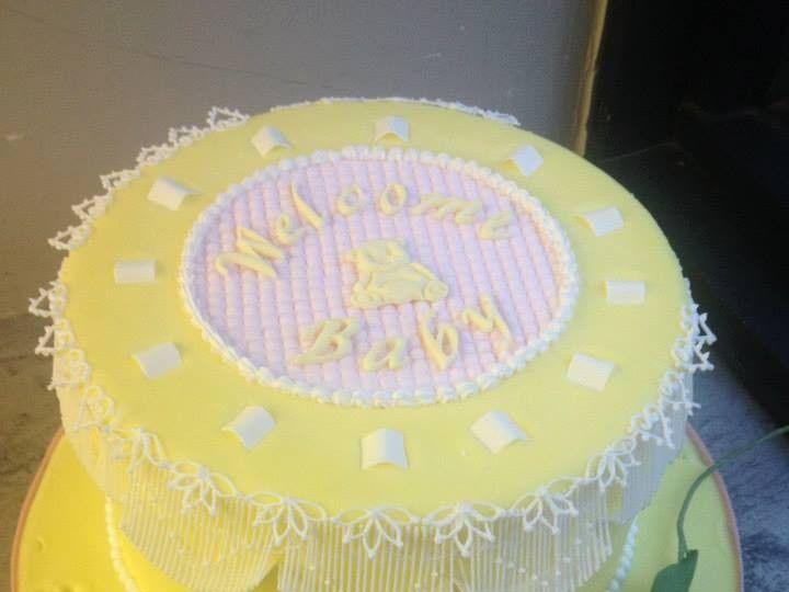 Tmx 1392085899329 152673110201732995741003343072614 Anaheim wedding cake