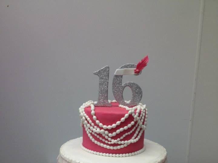 Tmx 1392085902751 1527055102017330029411831357550573 Anaheim wedding cake