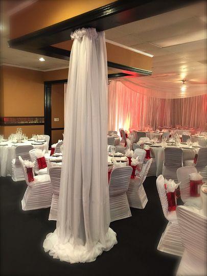 hall wedding reception1