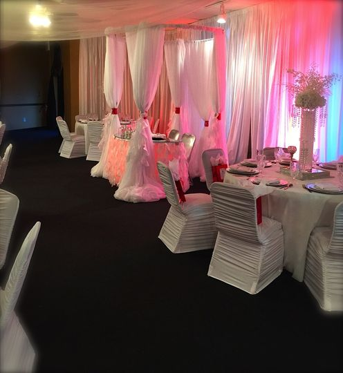 hall wedding reception2