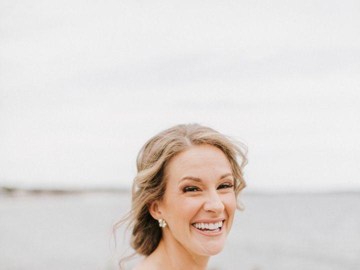 Tmx 0520 Janemike Jamiemercuriophoto2018 143 51 990000 1566233789 Portland wedding beauty