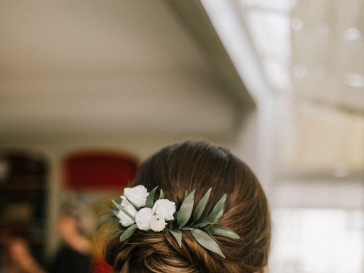 Tmx 0818 Zephyrtony Livewell Jamiemercuriophoto2018 0019 51 990000 1566234037 Portland wedding beauty