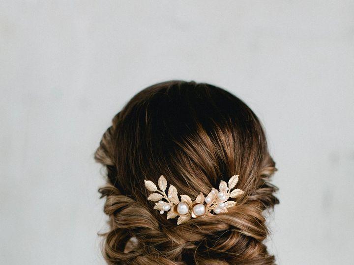 Tmx 1509114950 01a932c4722e65c0 3E723EE2 AE64 48D7 9EC9 9515C6435F7A Portland wedding beauty