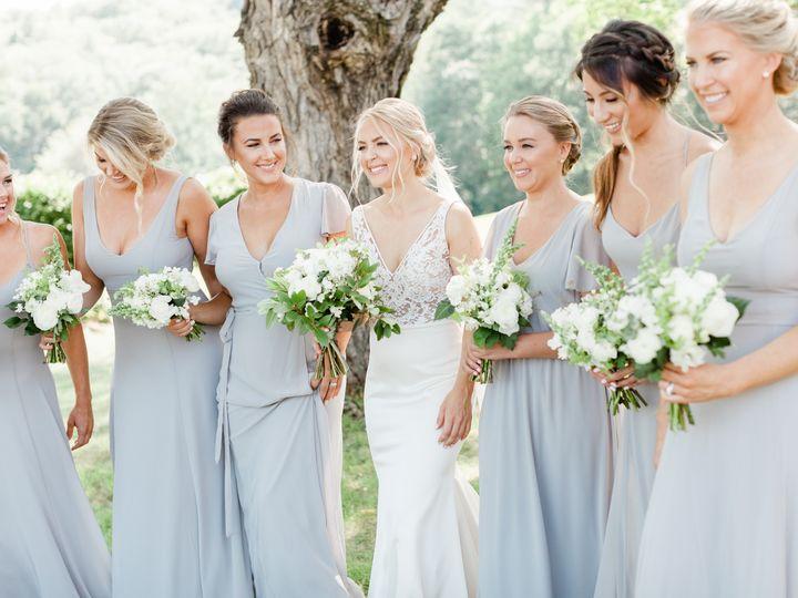 Tmx Colleen Jordan 19 51 990000 1566233648 Portland wedding beauty