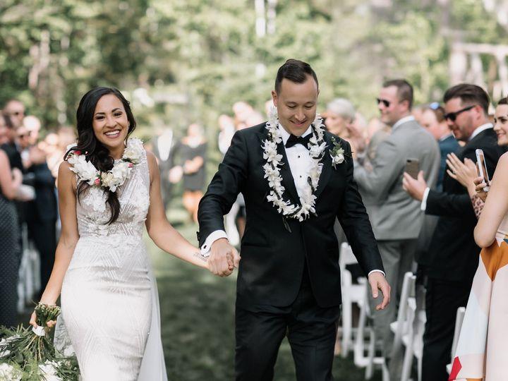 Tmx Kelli3 51 990000 1566233850 Portland wedding beauty