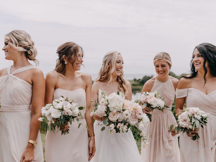 Tmx Melaniejason 235 51 990000 1566233933 Portland wedding beauty