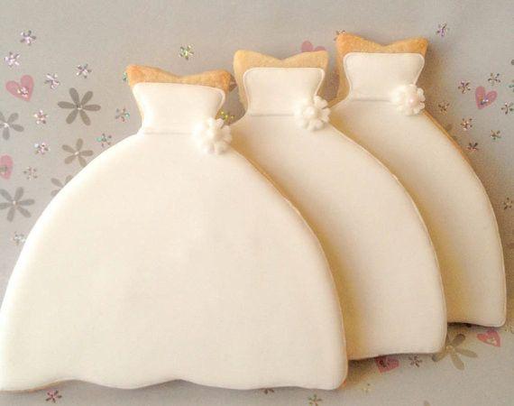 Tmx 1368129055670 The Wedding Cookie Shoppeangel Hackensack wedding favor