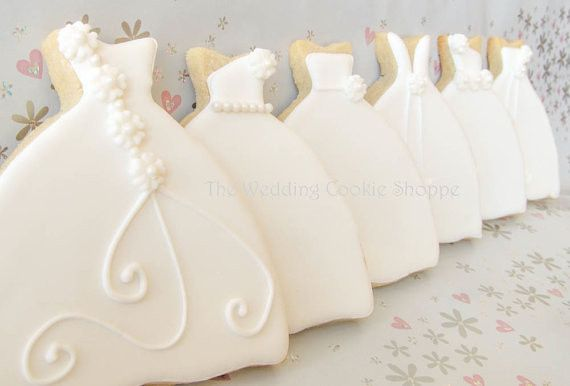 Tmx 1368129057331 The Wedding Cookie Shoppegroup Pic Hackensack wedding favor