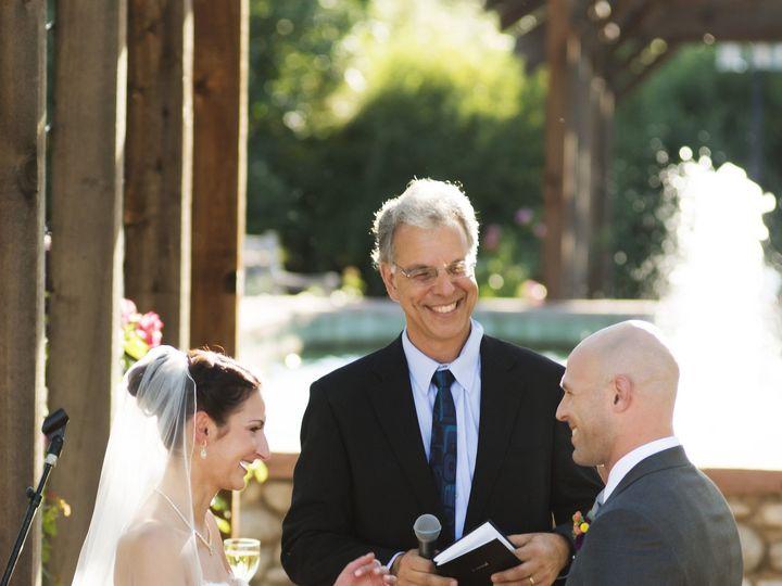 Tmx 1487872332738 264 Denver wedding officiant