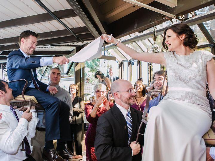 Tmx Lenderwolf 893 51 21000 158258079597033 Denver wedding officiant