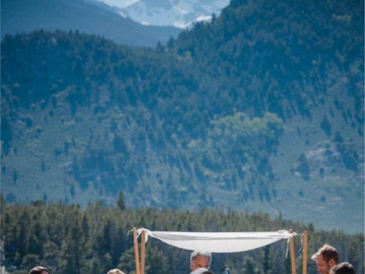 Tmx Maass Garrett 51 21000 158258081573475 Denver wedding officiant