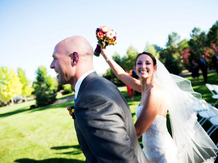 Tmx Suazo 323 51 21000 158258085060876 Denver wedding officiant