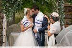 Judaism Your Way image