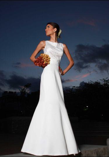 305 Miami Studio - Photography - Miami, FL - WeddingWire