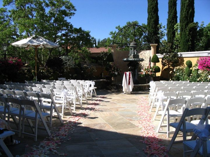 Tmx 1473212509692 164011l Sacramento, CA wedding planner
