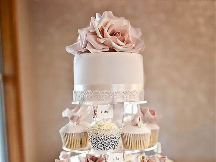 Tmx 1473212536424 Decor Sacramento, CA wedding planner