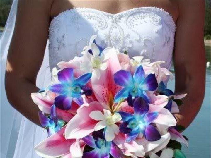 Tmx 1473212545971 Flowers Sacramento, CA wedding planner