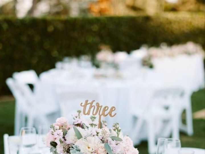 Tmx 1473212570377 Decor4 Sacramento, CA wedding planner
