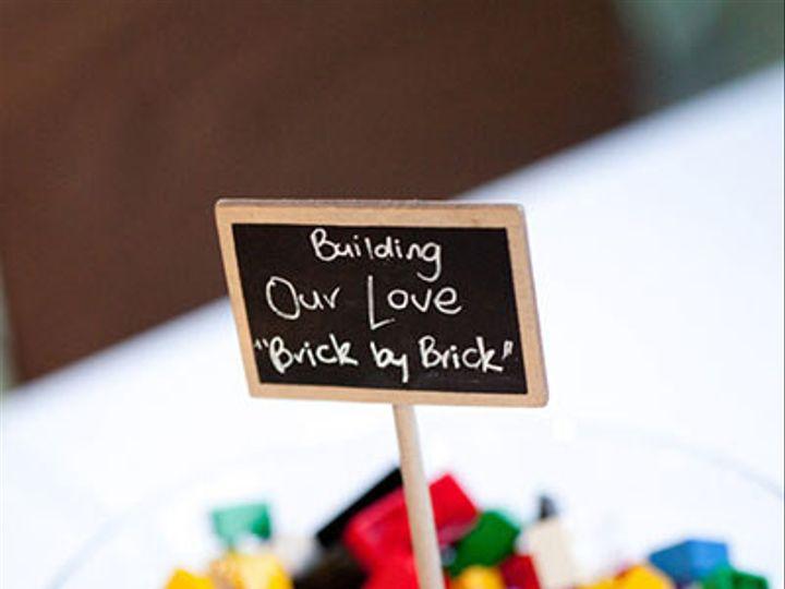 Tmx 1473212592519 Kids4 Sacramento, CA wedding planner