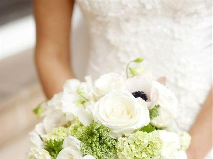 Tmx 1473212612508 Flowers2 Sacramento, CA wedding planner