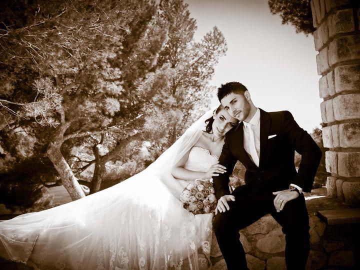 Tmx 1473461198 119f987466327158 Wedding4 Sacramento, CA wedding planner