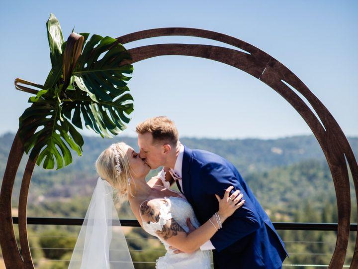 Tmx Blackoakmntvineyard Styledshoot Cp Final 200617 187 51 941000 159769511223314 Sacramento, CA wedding planner
