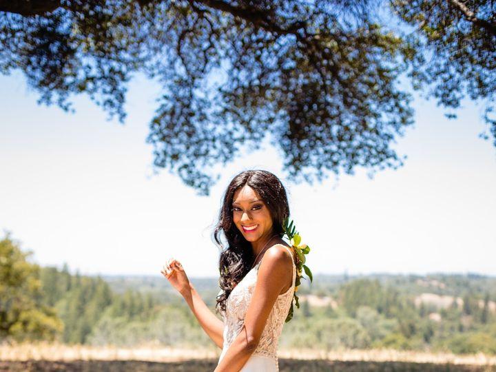 Tmx Blackoakmntvineyard Styledshoot Cp Final 200617 285 51 941000 159769511677789 Sacramento, CA wedding planner