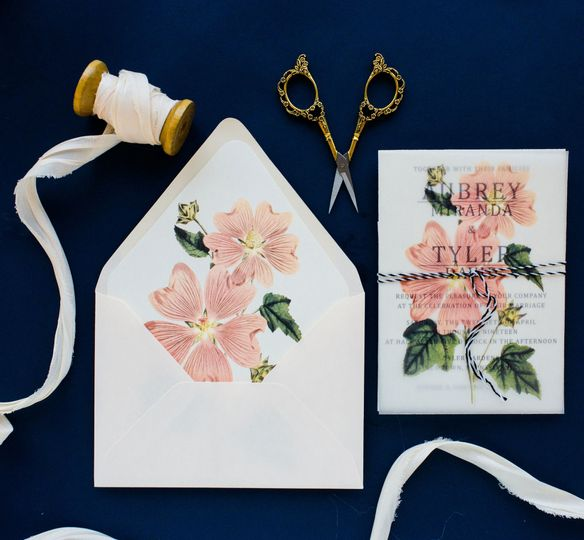 dearly invited wedding invitations andrea krout photography 32 1 51 561000 1561945887