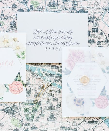 dearly invited wedding invitations andrea krout photography 6 51 561000 1561945926