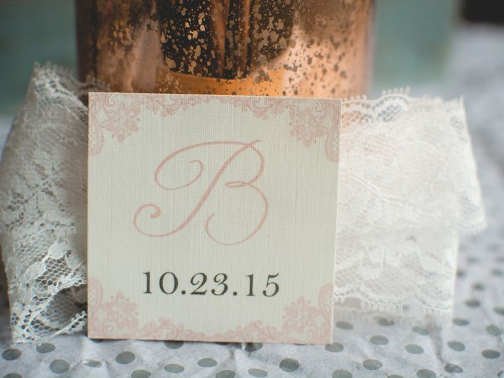 Tmx 1478522688888 Dsc0074sdfg Perkasie, Pennsylvania wedding invitation