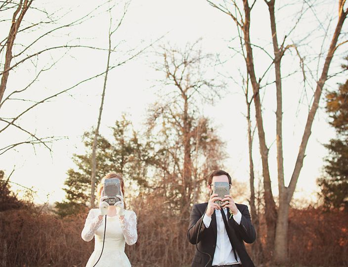 styled shoot 29