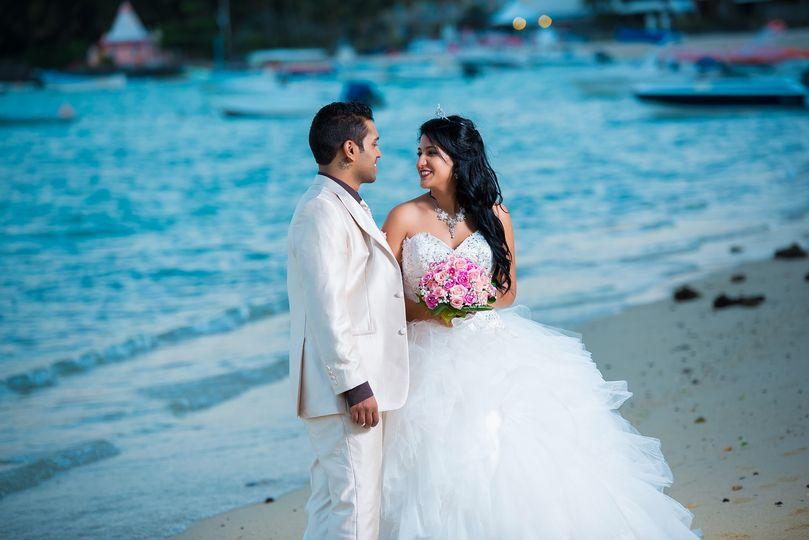 wedding 1235557 1920 51 1012000 v1