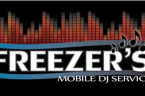 Freezer's Mobile DJ Service