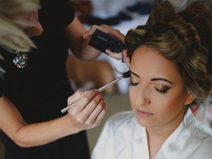 Tmx 1532710742 C0aa41349e8cc9eb 1532710741 9142324e5ca74e01 1532710739053 45 F93fc84dd5bbd22bc Lake Mary, FL wedding beauty