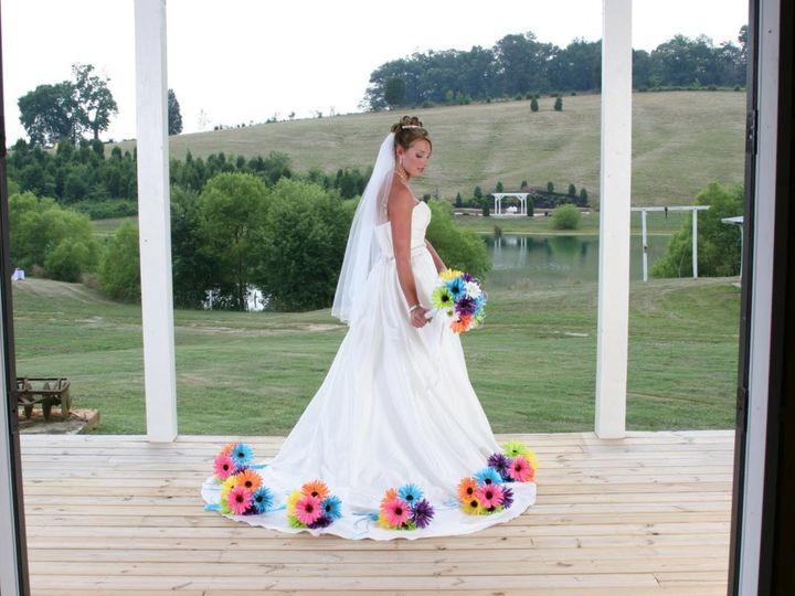 Tmx 1435663138850 Bride2 New Market, TN wedding venue