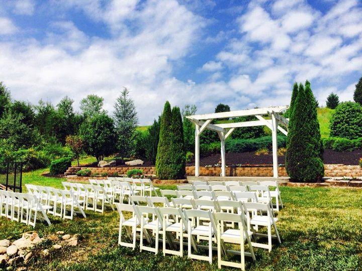 Tmx 1435663189205 Weddingstage2 New Market, TN wedding venue