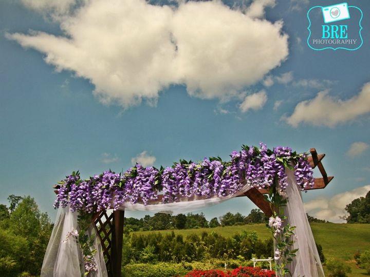 Tmx 1435663206753 Wedding5 New Market, TN wedding venue