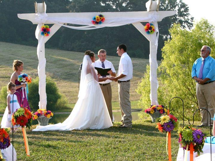 Tmx 1460399765951 1713691423483024925951791728o New Market, TN wedding venue