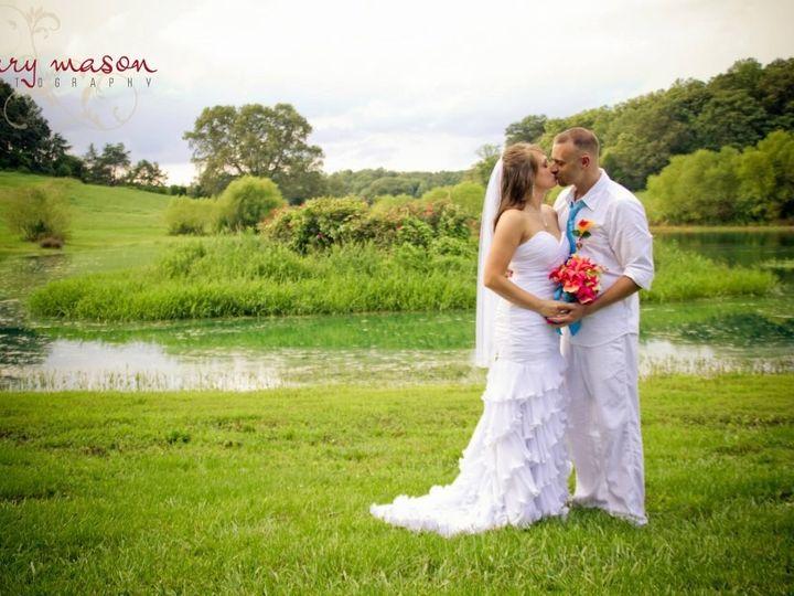 Tmx 1460399803376 55035447591578913584398633161n New Market, TN wedding venue